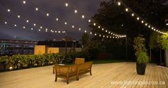 If you are seem to be for the ideal outdoor lighting equipment to give your home a tremendous look, and then do not misery. Make a trip with our best Landscape Lighting Calgary Canada that gave your favorite lighting store or a casual search on the Internet will make known that our hundreds of beautiful designs and many type of outdoor lighting fixtures available us. A great looking lighting fixture should be only one of its kinds and have exclusive looks that will mix together with your…