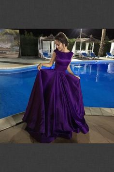 On Sale Substantial Prom Dress Prom Dress Purple, Backless Prom Dress Prom Dress, Prom Dresses Purple Prom Dresses, Prom Dresses Backless Prom Dresses 2019 Short Beach Dresses, Backless Prom Dresses, A Line Prom Dresses, Cheap Prom Dresses, Homecoming Dresses, Sexy Dresses, Dress Outfits, Evening Dresses, Fashion Dresses