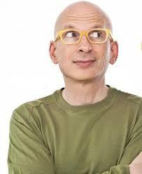 #marketing #innovacion Seth Godin. Marketing y conexiones humanas - http://www.mejoracompetitiva.es/2013/05/seth-godin-marketing-y-conexiones-humanas/