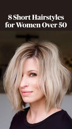 Very Short Hair, Short Hair Cuts, Short Hair Styles, Short Hairstyles For Women, Girl Hairstyles, Braided Hairstyles, Good Hair Day, Great Hair, Southern Hair