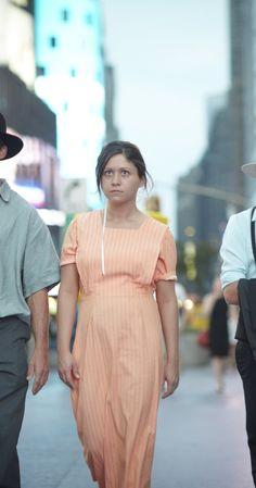 Breaking Amish (TV Series 2012– )