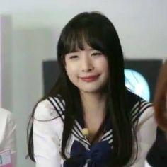 Cosmic Girls, Seo, Memes, Cute, Faeries, Kawaii, Meme