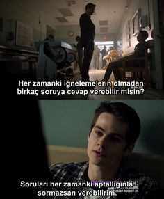 teen wolf stiles replikleri - Google'da Ara