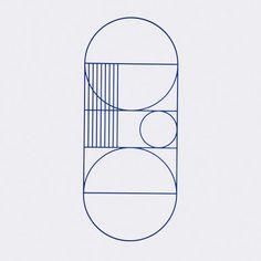 Produkte | ICONIST