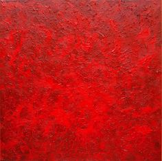"""areaofinterest: """" The Joy of Nothing """" Kathe Kollwitz, Red Abstract Art, Graphic Design Templates, Art Clipart, Paint Shop, Shades Of Red, Photo Manipulation, Pattern Wallpaper, Textures Patterns"""