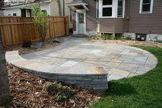 patio/patio wall patio/patio wall patio/patio wall …