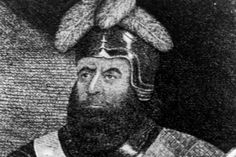 Top 10 Lesser-Known Wars Of Independence///Wars of Scottish Independence (Mainly In The 1300′s)