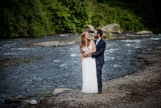 Dani y Andy Sesion – Post Boda Post Wedding, Wedding Shoot, Santiago Chile, Couple Photos, Couples, Wedding, Couple Shots, Couple Photography, Couple
