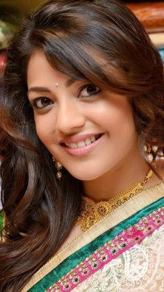 Kajal Agrawal hot Images and Photos of all time. South industry leading Actress Kajal Agrawal movies are so popular. She is a beautiful and leading Actress Beautiful Girl Indian, Most Beautiful Indian Actress, Beautiful Girl Image, Beautiful Smile, Indian Film Actress, South Indian Actress, Indian Actresses, Tamil Actress, Beautiful Bollywood Actress