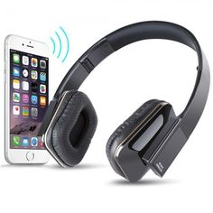 Audifonos bluetooth corporativos Headset, Headphones, Electronics, Bluetooth Hearing Aids, Noise Reduction, Head Bands, Products, Headpieces, Headpieces