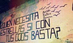 #artepublico #poesia