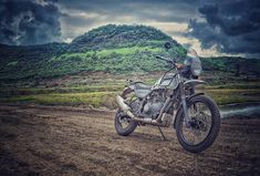 This got to be the pic of @royalenfield #himalayan by @winter_wanderer Tag your pics and videos with @wheelsguru to be featured. Follow #wheelsguru @shahnawazkarim Check our page: http://ift.tt/2c7NjU3 click the link in the bio wheelsguru.com #royalenfield #bullet #ride #motorcycle #india #bike #classic #re #enfield #trip #royal #roadtrip #biker #rider #motorcycles #travel #motorbike #instamoto #beast #bikeride #instaclick #riding #myride #offroad #adventure #mudding #mud #fun