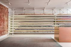 Golran Flagship Store | storage associati