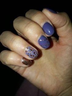 Nails / Маникюр