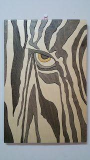 woodarsia: The look. W26cm H40cm
