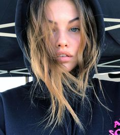 Thylane Blondeau: Las claves de un regreso triunfal Beautiful Little Girls, The Most Beautiful Girl, Fashion Kids, Alena Blohm, Model Headshots, Thylane Blondeau, Kids Fashion Photography, Children Photography, Black Kids