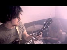 Black Pistol Fire-Trigger on my Fire (Official) - YouTubehttp://www.youtube.com/watch?v=ev3IJKYkptQ