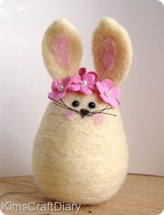 easter on Pinterest | Easter Eggs, Easter Treats and Easter Baskets