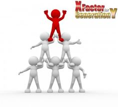 Find People Human Character Sit Pyramid stock images in HD and millions of other royalty-free stock photos, illustrations and vectors in the Shutterstock collection. Thousands of new, high-quality pictures added every day. Garden Sculpture, Royalty Free Stock Photos, Illustration, People, Pictures, Character, Image, Trust, 3d