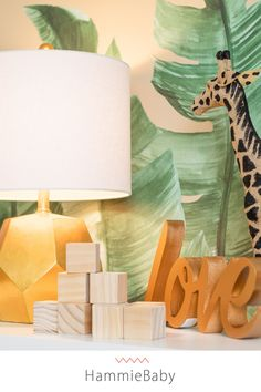We have all of the best gender neutral nursery and room decor. Our boho bedroom decor works great for a jungle nursery, safari nursery, giraffe or animal themed room. Jungle Theme Rooms, Jungle Baby Room, Jungle Nursery, Boho Nursery, Animal Nursery, Nursery Neutral, Girl Nursery, Nursery Themes, Room Themes