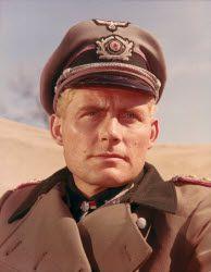 Resultado de imagen para Robert Shaw actor