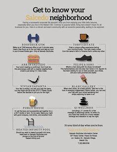 Salcedo Skysuites Neighborhood Makati, Getting To Know You, Knowing You, The Neighbourhood, This Is Us, The Neighborhood