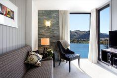 Image result for nz hotel room