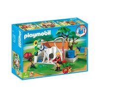 playmobil 4462 - penguins   Playmobil Collection   Pinterest ...
