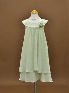 Flower Girl Dresses. Adorable and inexpensive. $29.50