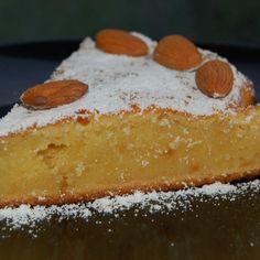 Ciocolata de casa - Taste Bazaar Food Cakes, Easy Peasy, Vanilla Cake, Cake Recipes, Caramel, Cheesecake, Deserts, Sweet, Cakes