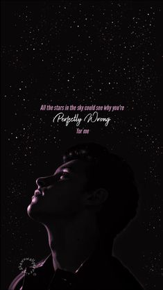 Shawnwallpaper on ig Shawn Mendes Concert, Shawn Mendes Quotes, Shawn Mendes Imagines, Shawn Mendes Lockscreen, Shawn Mendes Wallpaper, Bae, Music Mood, Movie Couples, Star Sky