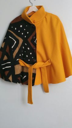 African Inspired Fashion, Latest African Fashion Dresses, African Dresses For Women, African Print Fashion, African Attire, African Print Dress Designs, African Print Clothing, Mode Kimono, Chic Outfits