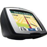 Garmin StreetPilot c330 3.5-Inch Portable GPS Navigator (Electronics)By Garmin