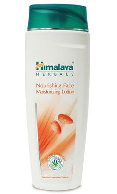 Buy Online Himalaya Nourishing Face Moisturizing Lotion Best Quality Products with Wholesale Price Best Lotion, Carrot Seed Oil, Natural Moisturizer, Aloe Vera, Herbalism, The Cure, Pure Products, Health Products, How To Apply