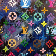 36 x 48 Louis Vuitton signature LV pattern print Louie Blue Apple Logo Wallpaper, Apple Watch Wallpaper, Iphone Background Wallpaper, Aesthetic Iphone Wallpaper, Aesthetic Wallpapers, Monogram Wallpaper, Aesthetic Room Decor, Aesthetic Collage, Blue Aesthetic