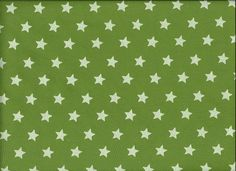 Sweat Sterne kiwi grün