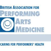 Support and Health Advice for singers. Recommended by www.singwithhannah.com