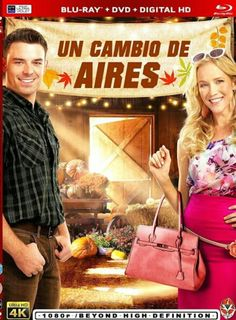 Directed by Peter DeLuise. With Jessy Schram, Jesse Hutch, Rowen Kahn, Barbara Pollard. After her family goes bankrupt, a city woman travels to the country to fix up a struggling pumpkin farm that her father bought as an investment. 2015 Movies, Netflix Movies, Movies Online, Movie Tv, Movies 2019, Harvest Moon, Movies To Watch, Good Movies, Movies Free
