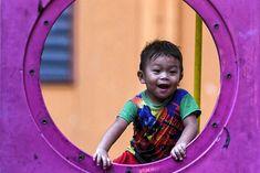 Putrajaya Beri Geran Untuk Pengendali Taska Patuhi Sop Di 2020 Putrajaya