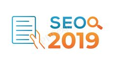 Discover all you need to know about SEO in 2019 so you can prepare for the big changes online businesses will face this year. What Is Seo, Seo Guide, Seo Specialist, Google Ads, Search Engine Optimization, Machine Learning, Enough Is Enough, Problem Solving