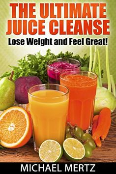 Free eBook for a limited time (no Kindle required). Download to your Kindle app or Cloud Reader for PC (opens into a browser) now before the price increases (follow http://pinterest.com/earthora/free-green-living-ebooks-from-greenebooksorg/ to hear about them first): The Ultimate Juice Cleanse: Lose Weight and Feel Great! (ultimate juice cleanse, cleansing recipes, juice cleanse and weight loss)