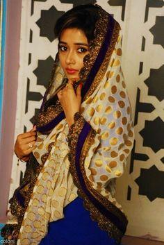 Tina dutta Tina Dutta, Churidar, Suits For Women, Blouse Designs, Indian Fashion, Bollywood, Sari, Beautiful Women, Celebs