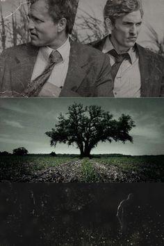 True Detective (2014-present)