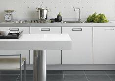 Obklad Imola - Blown Kitchen, Design, Home Decor, Cooking, Decoration Home, Room Decor, Kitchens, Cuisine, Cucina