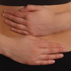 9 Candida Symptoms