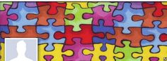 Facebook Cover Photo Cure Autism