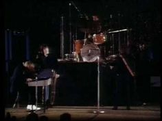 Light My Fire - The Doors (Live at the Hollywood Bowl) - Billboard Top 100 Songs 1967