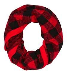 Women's sale - check out River Island's latest sale items available online. Sale Items, Tartan, Scarves, Red, Women, Polyvore, Fashion, Snood Scarf, Snood