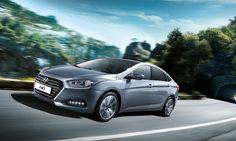 Обновленный Hyundai i40 2018 модельного года - http://god-2018s.com/avto/obnovlennyj-hyundai-i40-2018-modelnogo-goda