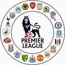 Δείτε! Οι εκπλήξεις που μας επιφύλαξε το Premier League | ΚΟΣΜΟΣgr